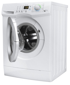 Image for Washing Machine