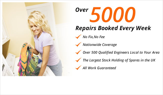 Why Repaircare?